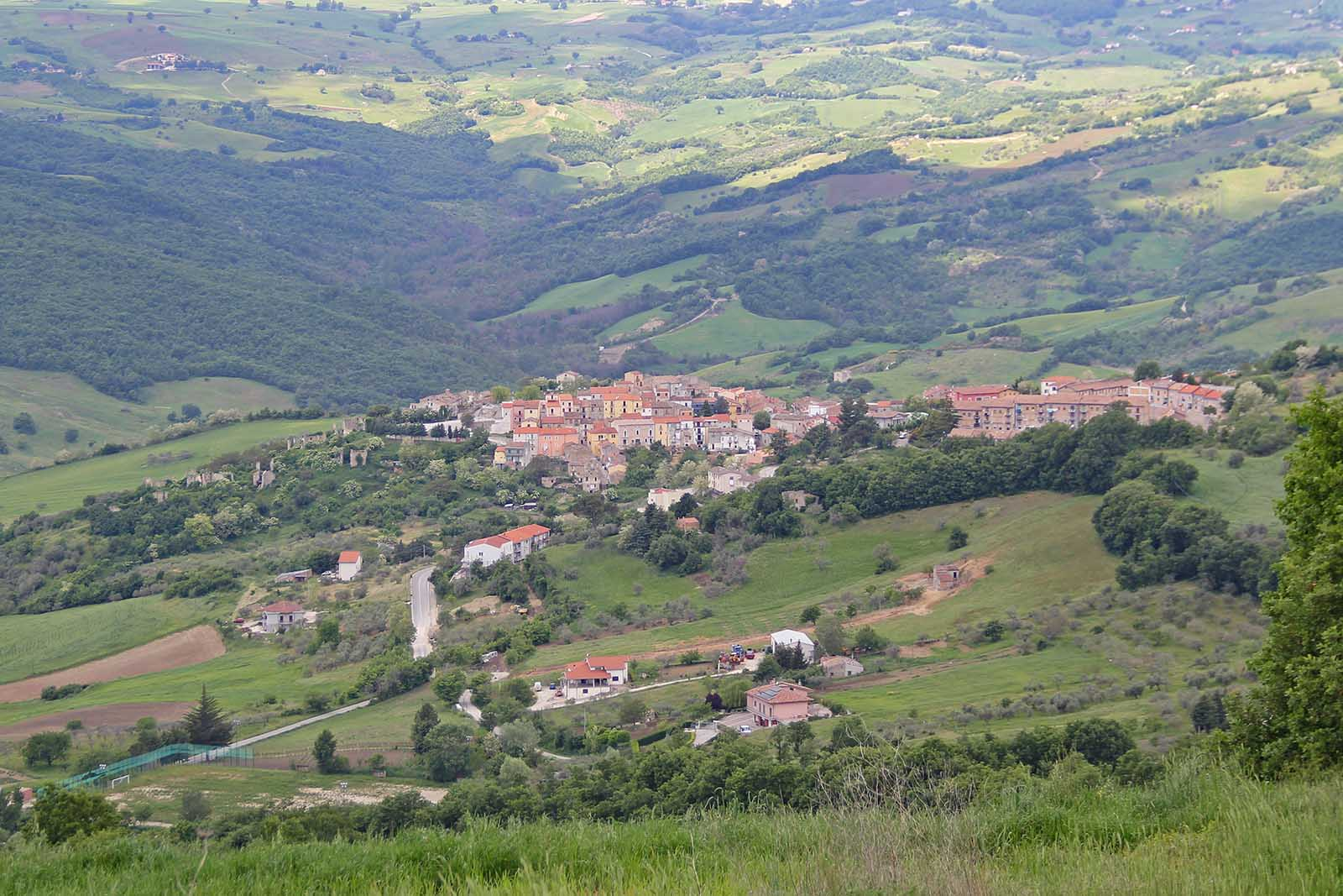 monacilioni