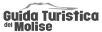 Guida Turistica del Molise